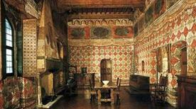 Museo della Casa Fiorentina Antica - >Firenze