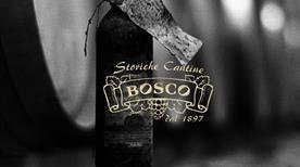 Bosco Nestore & C. S.N.C. - >Pescara