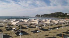 Braccio Energy Beach - >Orbetello