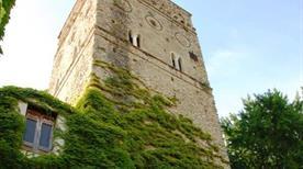 Torre Maggiore - >Ravello