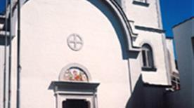 Chiesa di San Giovanni Battista - >Barano d'Ischia