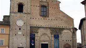 Cattedrale di Macerata - >Macerata