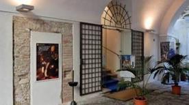 Pinacoteca Provinciale - >Bari