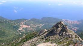 Monte Capanne - >Marciana