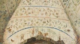 Catacombe di Pretestato - >Rome
