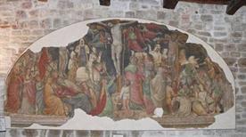Museo Diocesano - >Gubbio