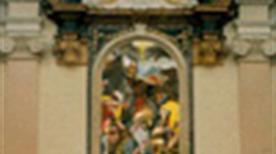Chiesa di San Paolo - >Modena