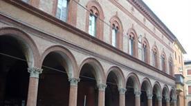 Palazzo Felicini - >Bologna