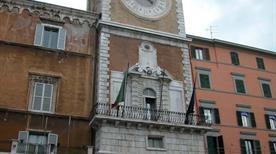 Torre Civica - >Ancona