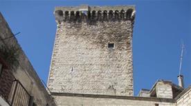 Torre Normanna - >Rutigliano