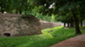 Mura di Treviso - >Treviso