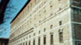 Palazzo Landi - >Piacenza