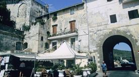 Torre dei Templari - >San Felice Circeo