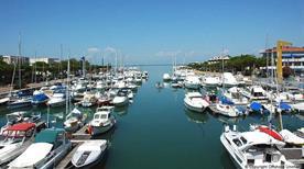Offshore Unimar (S.R.L.) - >Lignano Sabbiadoro