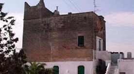 Masseria Prete - >Bari