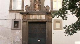 Palazzo Arcivescovile - >Napoli