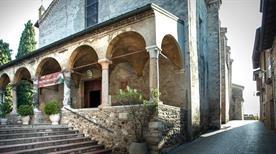 Chiesa di Santa Maria Maggiore - >Sirmione