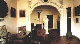 Museo Muratoriano - >Modena