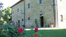 Badia di Pomaio - >Arezzo