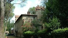 Permanent Documentation Centre of the Battle of Trasimeno - >Tuoro sul Trasimeno