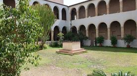 Cripta e Chiostro Di San Domenico - >Cagliari
