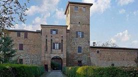 Castello della Maggia - >Podenzano