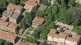 Palazzina della Viola - >Bologna