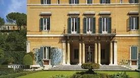 Villa Paolina Bonaparte - >Rome