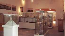 Museo G. Whitaker - >Marsala