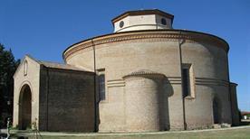 Santuario di Forno - >Forli'