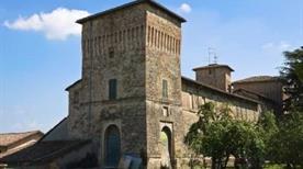 Castello di Panocchia - >Parma