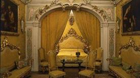 Palazzo Tozzoni - >Imola
