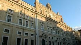 Collegio Romano - >Rome