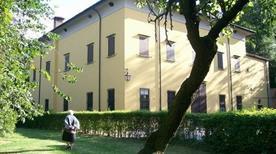Villa Marullina - >Casalecchio di Reno
