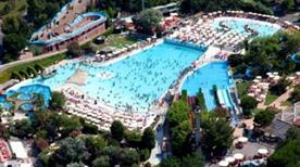 Parco Acquatico Le Caravelle - >Ceriale