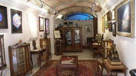 Galleria d'Arte Vallardi - >La Spezia