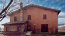 Museo etnografico provinciale Case Piavone - >Treviso