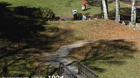 Alpino di Stresa Golf Club - >Vezzo