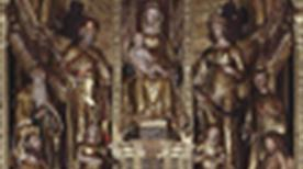 Chiesa di Santo Stefano - >Belluno