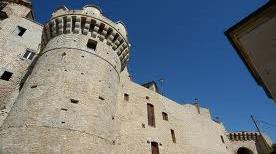 Torre della Battaglia - >Grottammare