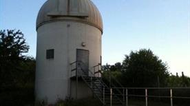 Osservatorio Astronomico Roselle - >Grosseto