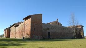 Torre di Masana - >Carpaneto Piacentino