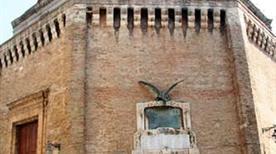 Duomo di San Flaviano - >Giulianova