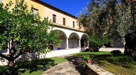 Museo di S. Domenico - >Taggia
