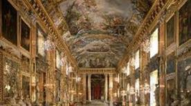 Galleria Spada  - >Rome
