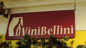 I Vini Bellini di Roberta Bellini - >Signa