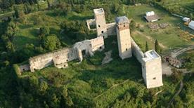Castello di Montorio - >Verona