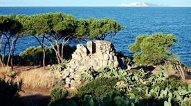 Torre Mortorio - >Quartu Sant'Elena