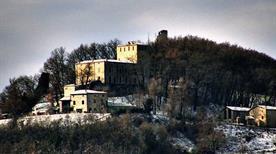 Castello - >Traversetolo