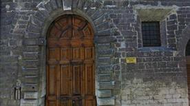 Palazzo Beni XV sec - >Gubbio